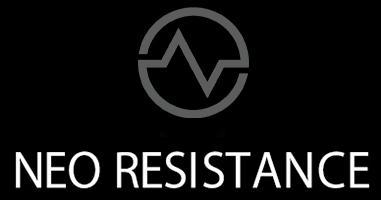 NEO RESISTANCE